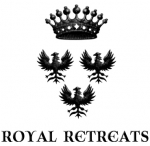 Royal Retreats