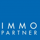 www.immopartner.de