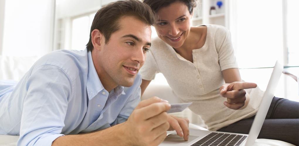immobilienmakler suchen makler empfehlung finden On immobilienmakler finden
