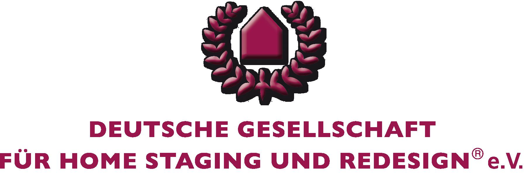 Deutsche Gesellschaft für Home Staging und Redesign e.V.